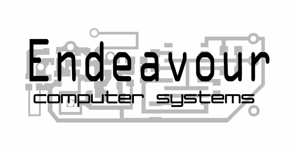 Endeavour Computer Systems