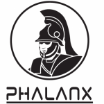 Group logo of Phalanx