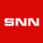 Group logo of SevCol News Network