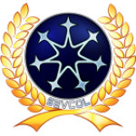 Group logo of SevCol